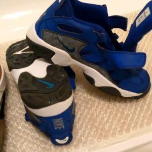 Nike Air Turf Raider boys